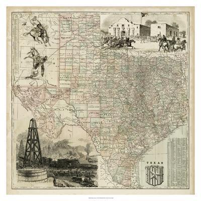https://imgc.allpostersimages.com/img/posters/map-of-texas_u-L-PFRKZN0.jpg?artPerspective=n