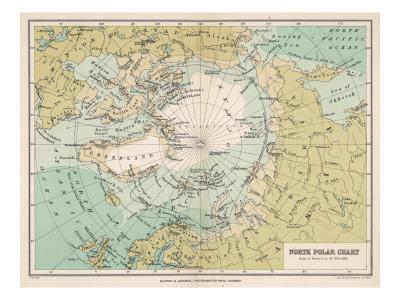 https://imgc.allpostersimages.com/img/posters/map-of-the-arctic-circle-and-surrounding-areas_u-L-P9TNJL0.jpg?p=0