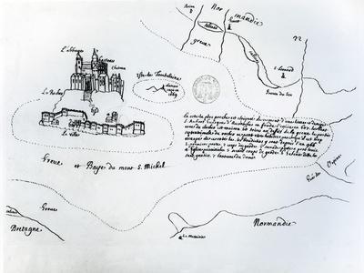 https://imgc.allpostersimages.com/img/posters/map-of-the-bay-of-mont-saint-michel_u-L-PPQDXU0.jpg?p=0