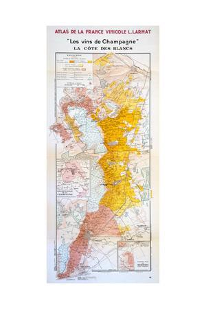 https://imgc.allpostersimages.com/img/posters/map-of-the-champagne-region-the-cote-des-blancs_u-L-PRBHUX0.jpg?p=0