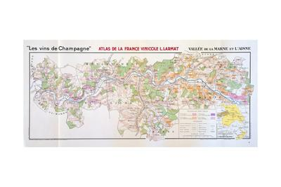 https://imgc.allpostersimages.com/img/posters/map-of-the-champagne-region-valley-of-the-marne-and-l-aisne_u-L-PRLH1M0.jpg?p=0