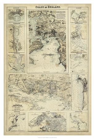 https://imgc.allpostersimages.com/img/posters/map-of-the-coast-of-england-i_u-L-F8FABV0.jpg?p=0