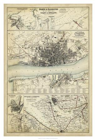 https://imgc.allpostersimages.com/img/posters/map-of-the-coast-of-england-iv_u-L-F8FABY0.jpg?artPerspective=n