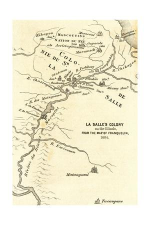 https://imgc.allpostersimages.com/img/posters/map-of-the-discovery-of-the-west_u-L-PR6MM80.jpg?p=0