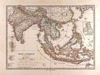 https://imgc.allpostersimages.com/img/posters/map-of-the-east-indies-1872_u-L-PVQ3PN0.jpg?p=0