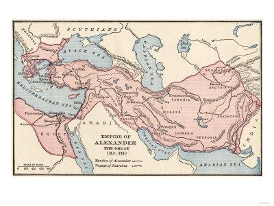 https://imgc.allpostersimages.com/img/posters/map-of-the-empire-of-alexander-the-great-in-323-bc_u-L-P5Z2RT0.jpg?p=0