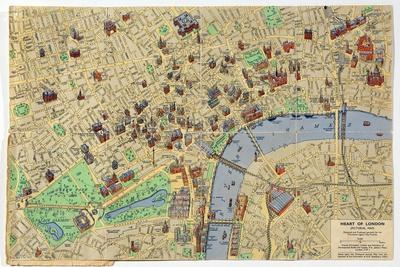 https://imgc.allpostersimages.com/img/posters/map-of-the-heart-of-london-published-by-francis-chichester_u-L-PPT77M0.jpg?p=0