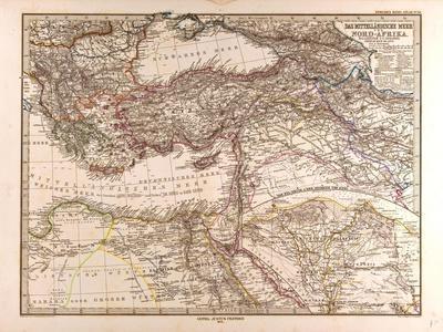 https://imgc.allpostersimages.com/img/posters/map-of-the-mediterranean-sea-1872_u-L-PVQ3GB0.jpg?p=0
