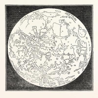 https://imgc.allpostersimages.com/img/posters/map-of-the-moon-1833_u-L-PVHTVI0.jpg?artPerspective=n
