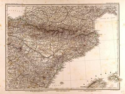 https://imgc.allpostersimages.com/img/posters/map-of-the-pyrenees-1872_u-L-PVQAQ80.jpg?p=0