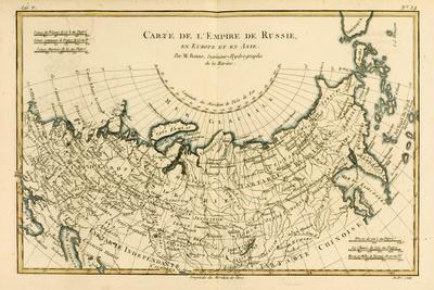 https://imgc.allpostersimages.com/img/posters/map-of-the-russian-empire-in-europe-and-asia-from-atlas-de-toutes-les-parties-connues-du-globe_u-L-PLFE3A0.jpg?p=0