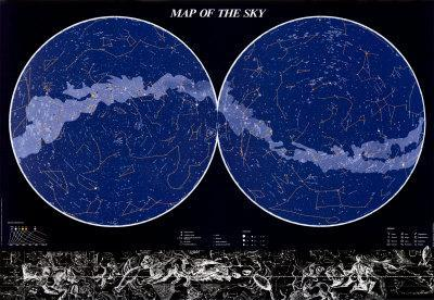 https://imgc.allpostersimages.com/img/posters/map-of-the-sky_u-L-E6QGQ0.jpg?artPerspective=n