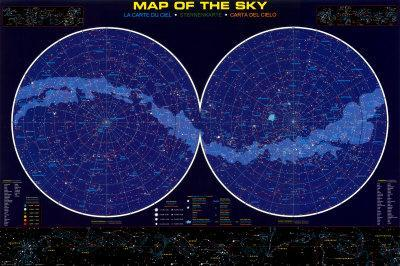 https://imgc.allpostersimages.com/img/posters/map-of-the-sky_u-L-EQ15H0.jpg?artPerspective=n