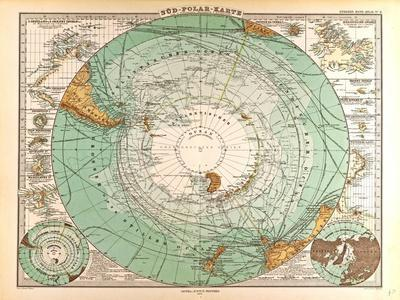 https://imgc.allpostersimages.com/img/posters/map-of-the-south-pole-1872_u-L-PVQBH20.jpg?p=0