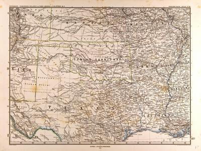 https://imgc.allpostersimages.com/img/posters/map-of-the-usa-1872_u-L-PVQJXK0.jpg?p=0