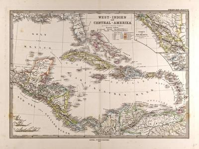 https://imgc.allpostersimages.com/img/posters/map-of-the-west-indies-and-central-america-1872_u-L-PVQ36Z0.jpg?p=0