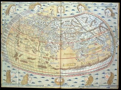 https://imgc.allpostersimages.com/img/posters/map-of-the-world-based-on-descriptions-and-co-ordinates-given-in-geographia_u-L-P95UQR0.jpg?p=0