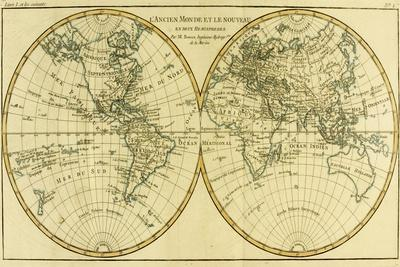 https://imgc.allpostersimages.com/img/posters/map-of-the-world-in-two-hemispheres-from-atlas-de-toutes-les-parties-connues-du-globe_u-L-PLFG2D0.jpg?p=0