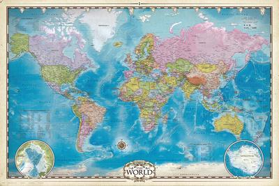https://imgc.allpostersimages.com/img/posters/map-of-the-world-with-poles_u-L-F7AUSB0.jpg?artPerspective=n