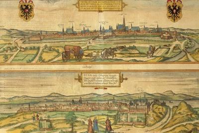 https://imgc.allpostersimages.com/img/posters/map-of-vienna-and-buda-from-civitates-orbis-terrarum_u-L-PRLH9Y0.jpg?artPerspective=n