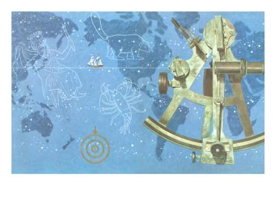 https://imgc.allpostersimages.com/img/posters/map-of-world-sextant-constellations_u-L-PDZCIH0.jpg?artPerspective=n