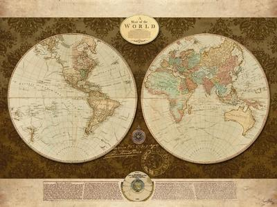 https://imgc.allpostersimages.com/img/posters/map-of-world_u-L-PXK64C0.jpg?p=0