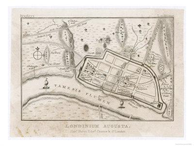 https://imgc.allpostersimages.com/img/posters/map-showing-roman-london-londinium-with-its-grid-of-straight-roads_u-L-OWSE90.jpg?p=0