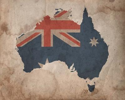 https://imgc.allpostersimages.com/img/posters/map-with-flag-overlay-australia_u-L-F92L6Y0.jpg?p=0