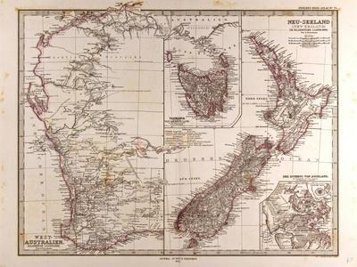 https://imgc.allpostersimages.com/img/posters/maps-of-western-australia-tasmania-and-new-zealand-1872_u-L-PVQ9LE0.jpg?p=0