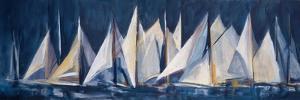 Set Sail by Mar?a Antonia Torres