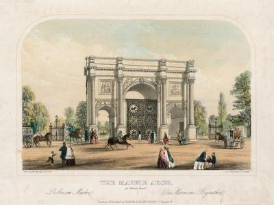 https://imgc.allpostersimages.com/img/posters/marble-arch-oxford-street-london_u-L-PLUKTW0.jpg?p=0