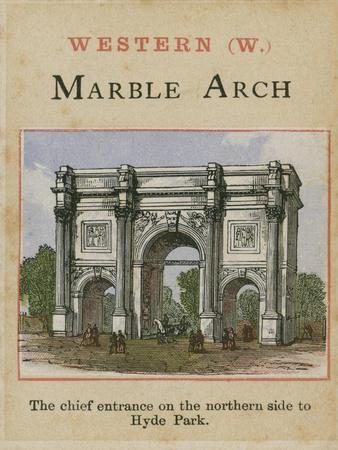 https://imgc.allpostersimages.com/img/posters/marble-arch_u-L-PP56X00.jpg?p=0