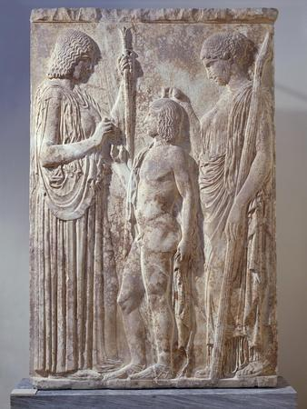 https://imgc.allpostersimages.com/img/posters/marble-bas-relief-depicting-triad-of-eleusinian-mysteries-with-persephone_u-L-POPW940.jpg?p=0