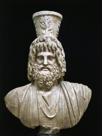 https://imgc.allpostersimages.com/img/posters/marble-bust-of-serapis-god-of-underworld-with-kalathos-on-his-head-from-alexandria-serapeum_u-L-POPP540.jpg?p=0