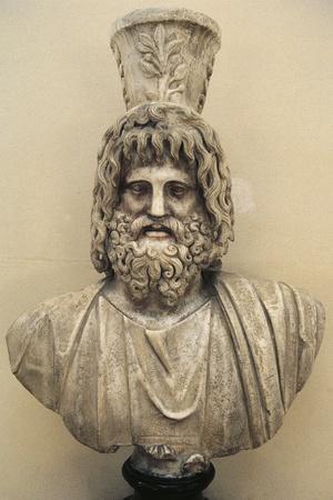 https://imgc.allpostersimages.com/img/posters/marble-bust-of-serapis-with-kalathos_u-L-PPA0G30.jpg?p=0