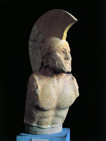 https://imgc.allpostersimages.com/img/posters/marble-bust-of-spartan-warrior-leonidas-490-480-b-c_u-L-POPHXL0.jpg?p=0
