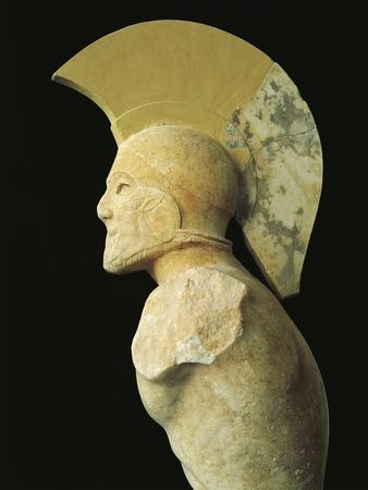 https://imgc.allpostersimages.com/img/posters/marble-bust-of-warrior-leonidas_u-L-POPFCA0.jpg?p=0