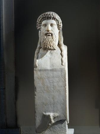 https://imgc.allpostersimages.com/img/posters/marble-cippus-with-head-of-hermes-copy-after-original-by-alkamenes-of-5th-century-b-c_u-L-POPVNJ0.jpg?p=0
