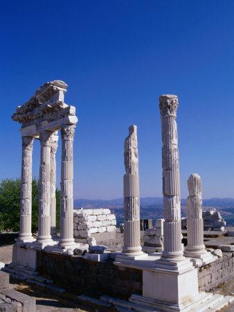 https://imgc.allpostersimages.com/img/posters/marble-columned-temple-of-trajan-bergama-turkey_u-L-P3SHDT0.jpg?p=0