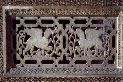 https://imgc.allpostersimages.com/img/posters/marble-fence-with-pair-of-griffins-detail-of-royal-throne_u-L-PRLP1A0.jpg?p=0
