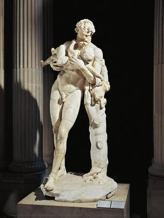 https://imgc.allpostersimages.com/img/posters/marble-group-representing-faun-silenus-holding-infant-dionysus-in-his-arms-from-rome_u-L-POPW7Y0.jpg?p=0