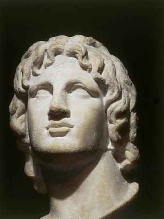 https://imgc.allpostersimages.com/img/posters/marble-head-of-alexander-the-great_u-L-POPO460.jpg?p=0