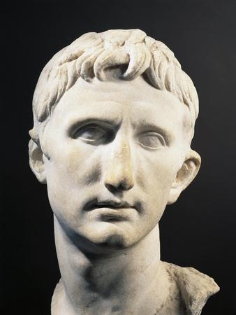 https://imgc.allpostersimages.com/img/posters/marble-head-of-emperor-augustus_u-L-PPBO4Y0.jpg?artPerspective=n