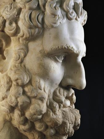 https://imgc.allpostersimages.com/img/posters/marble-head-of-heracles-copy-of-greek-original-by-lysippus-detail_u-L-POQQU90.jpg?p=0
