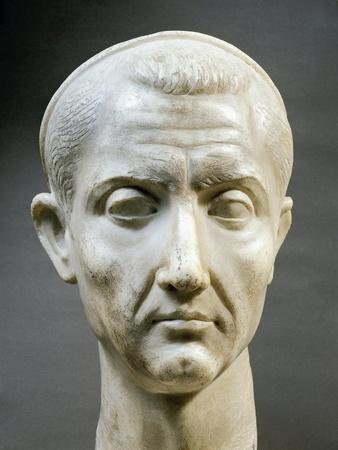 https://imgc.allpostersimages.com/img/posters/marble-head-of-julius-caesar_u-L-PPBOCM0.jpg?p=0