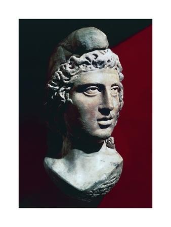 https://imgc.allpostersimages.com/img/posters/marble-head-of-mithras-artifact-uncovered-in-temple-of-mithras-in-walbrook-england_u-L-POPBJQ0.jpg?p=0