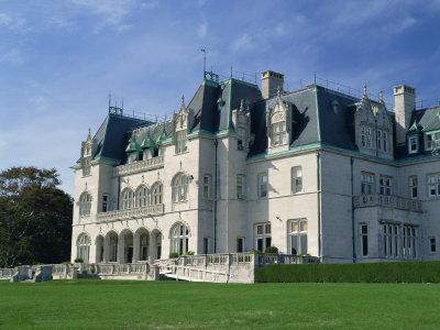 https://imgc.allpostersimages.com/img/posters/marble-house-built-in-1892-for-william-k-vanderbilt-newport-rhode-island-new-england-usa_u-L-P7NX8G0.jpg?p=0