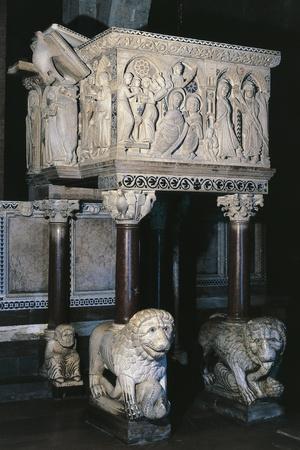 https://imgc.allpostersimages.com/img/posters/marble-pulpit_u-L-PP9SCH0.jpg?p=0