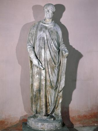 https://imgc.allpostersimages.com/img/posters/marble-statue-depicting-a-magistrate-from-afrodisia-turkey_u-L-POPBJ50.jpg?p=0