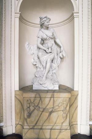 https://imgc.allpostersimages.com/img/posters/marble-statue-in-niche-chabert-castle_u-L-PPJDTL0.jpg?p=0